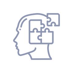 Psychologie - Travail social
